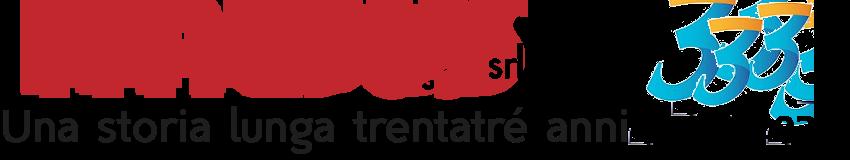 Logo Italbus