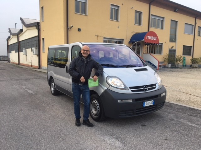 https://www.italbus.it/content/uploads/2017/11/OPEL-VIVARO-HOTEL-FOLGARIA.jpg