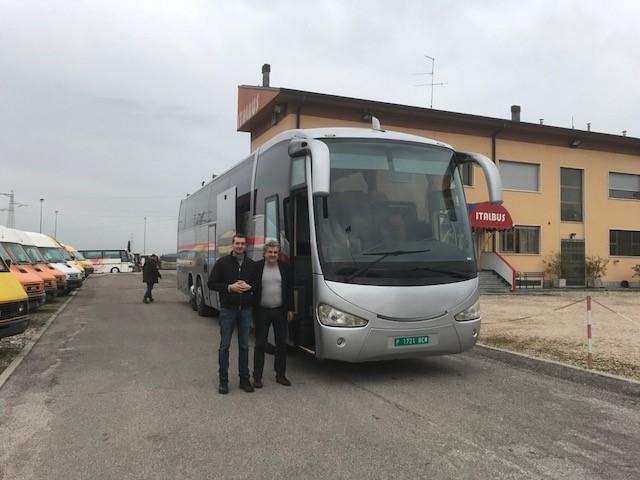 https://www.italbus.it/content/uploads/2018/02/IRIZAR-VENDUTO-IN-POLONIA.jpg
