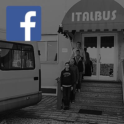 italbus social