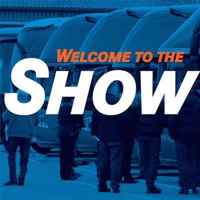 autobus show