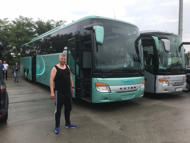http://www.italbus.it/content/uploads/2018/06/FOTO-SETRA-POLONIA.jpg