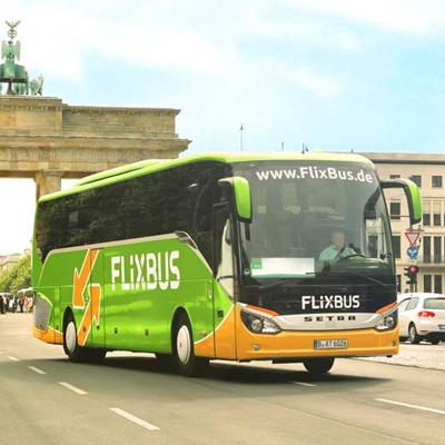 italbus commercio autobus usati