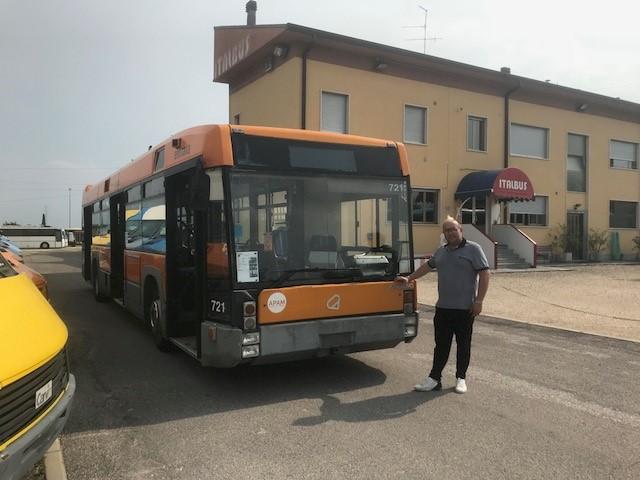 https://www.italbus.it/content/uploads/2018/07/FOTO-REFERENZE-URBANO-1.jpg