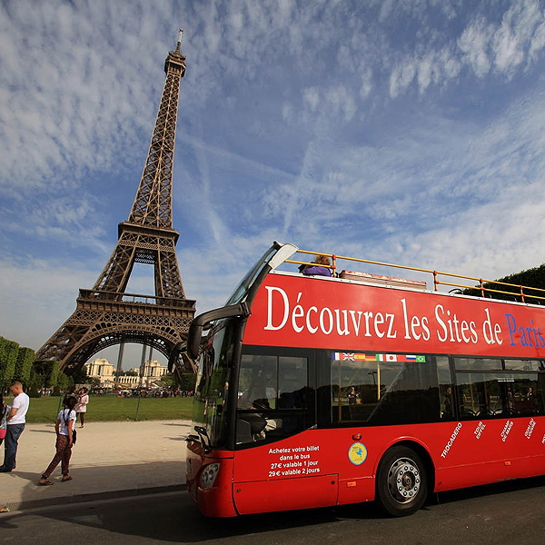 italbus autobus usati verona