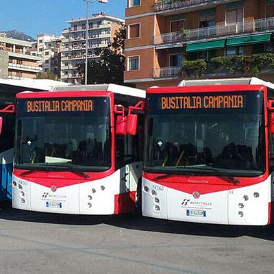 Società Italiana Autobus