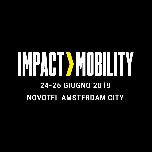 impact mobility Italbus