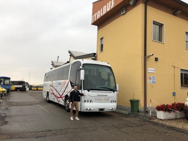 https://www.italbus.it/content/uploads/2019/10/EURO-SPIRIT-FC.jpg